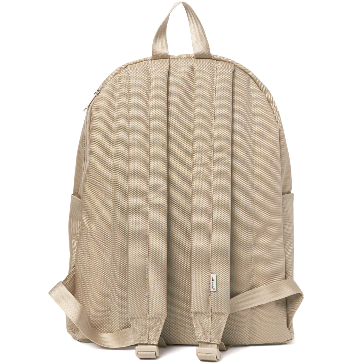 [80% SALE] 1680D BALLISTIC BACKPACK / BEIGE