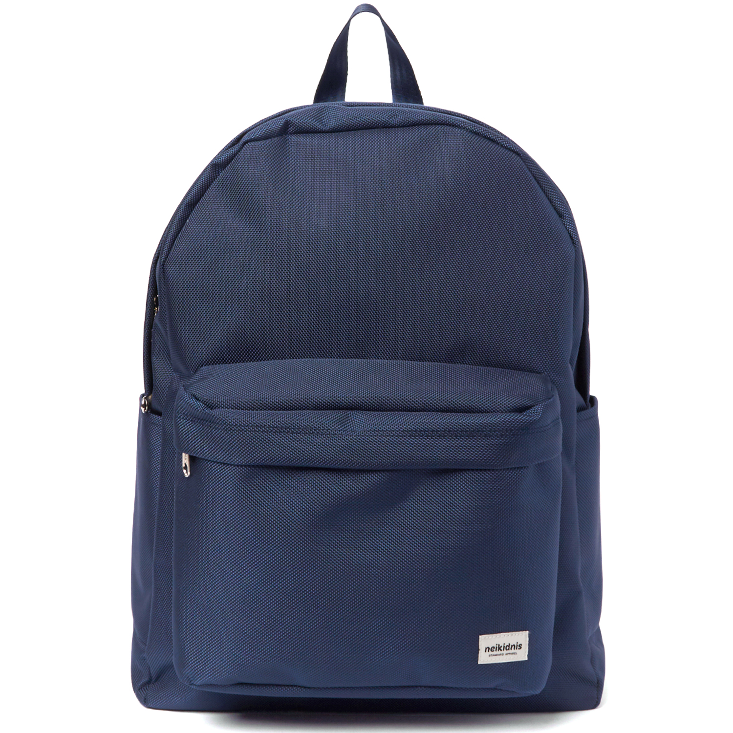 [80% SALE] 1680D BALLISTIC BACKPACK / NAVY