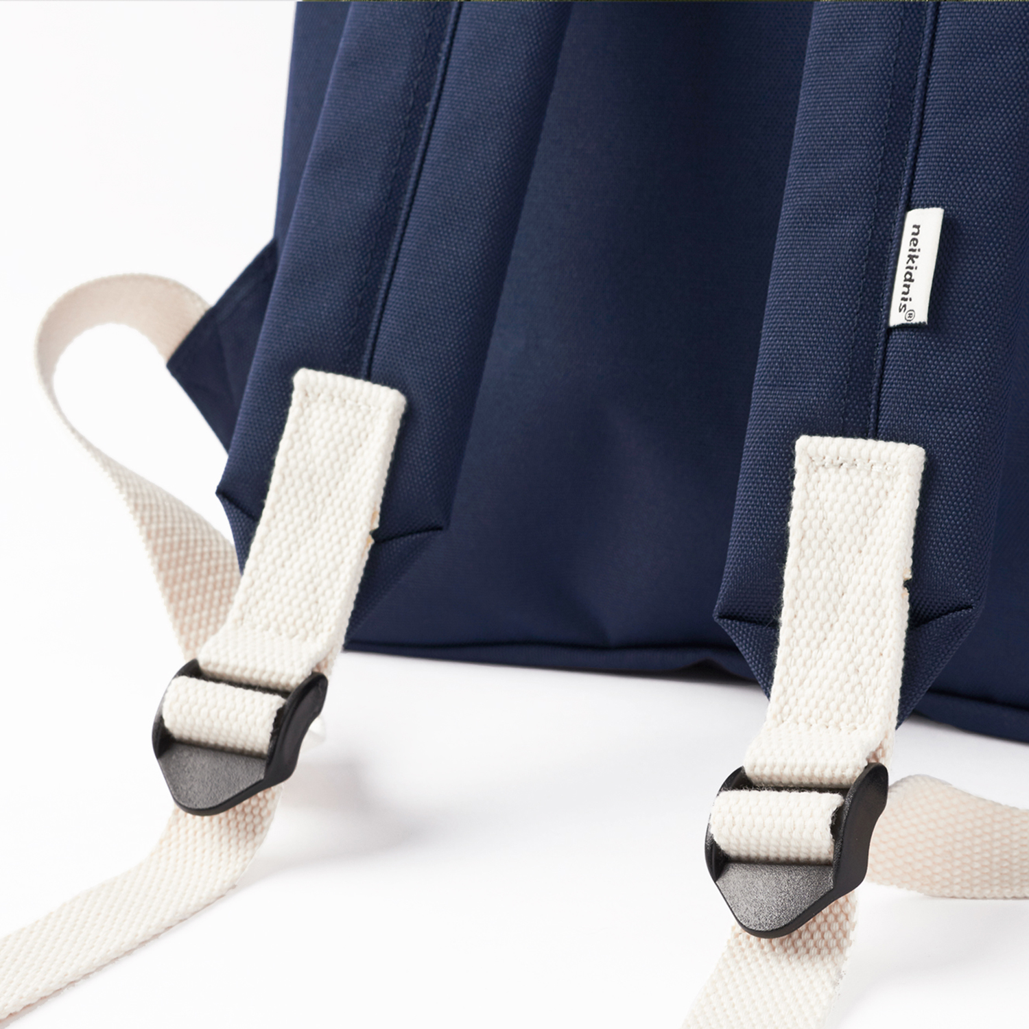 STANDARD BACKPACK / NAVY