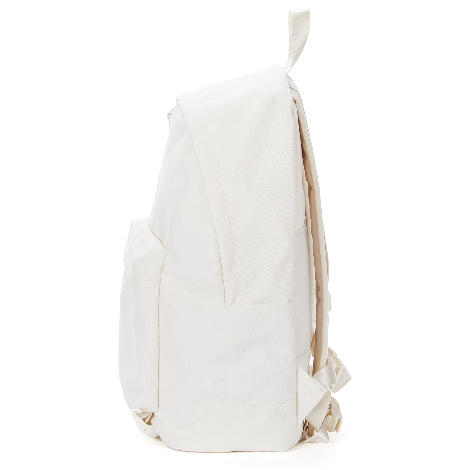 COMPACT DAYPACK / IVORY