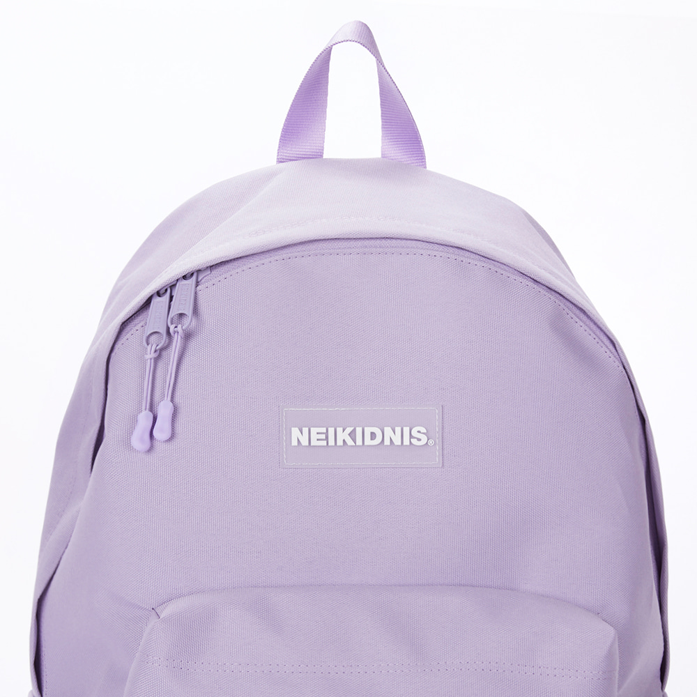 COMPACT DAYPACK / LAVENDER