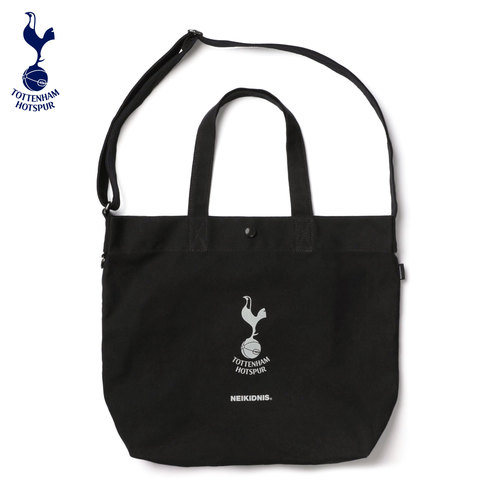 [키링 증정] SPURS WORLD CLASS PACK