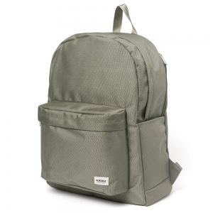 [80% SALE] 1680D BALLISTIC BACKPACK / OLIVE