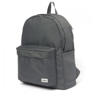 [70% SALE] 1680D BALLISTIC BACKPACK / CHARCOAL