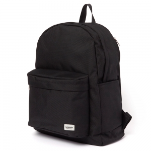 [70% SALE] 1680D BALLISTIC BACKPACK / BLACK