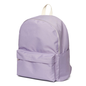 STANDARD BACKPACK / LAVENDER