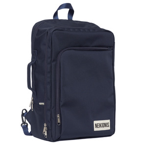 [50% SALE] 1680D BALLISTIC 2WAY BAG / DEEP NAVY