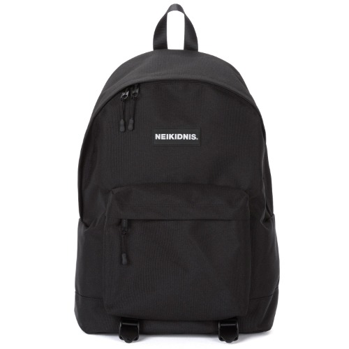 COMPACT DAYPACK / BLACK